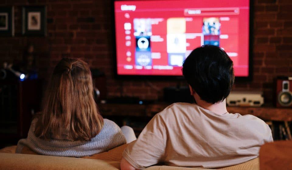 Fünf Feel-Good Filme, um es sich zu Hause so richtig gemütlich zu machen