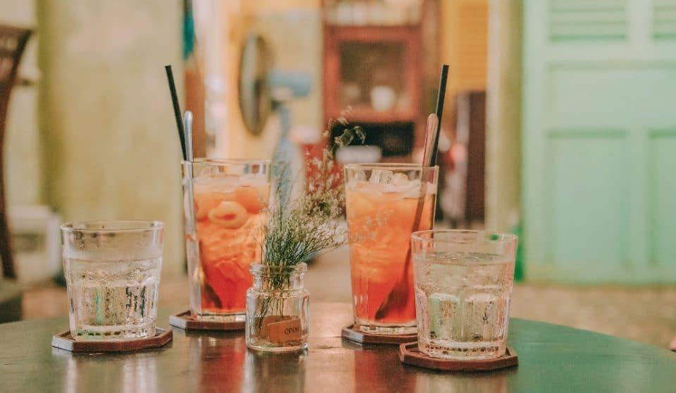 Drei coole Bars in Berlin, auf die wir uns nach dem Lockdown freuen